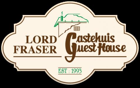 Logo Lord Fraser-09