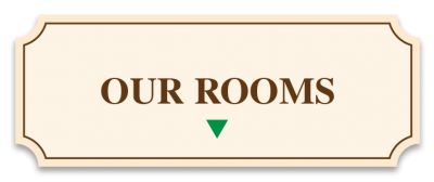 Our Rooms-10